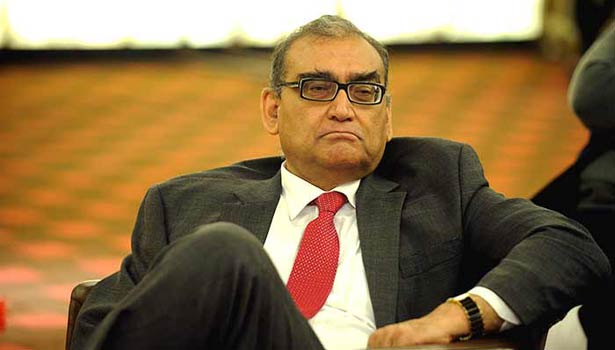 201608022020299499_Markandey-Katju-appointed-head-of-BCCI-legal-panel-to-look_SECVPF