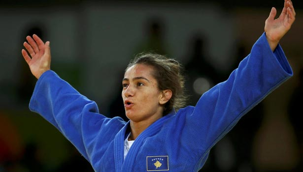 201608081702550585_Rio-Olympics-2016-Kosovo-Majlinda-Kelmendi-wins-countrys_SECVPF