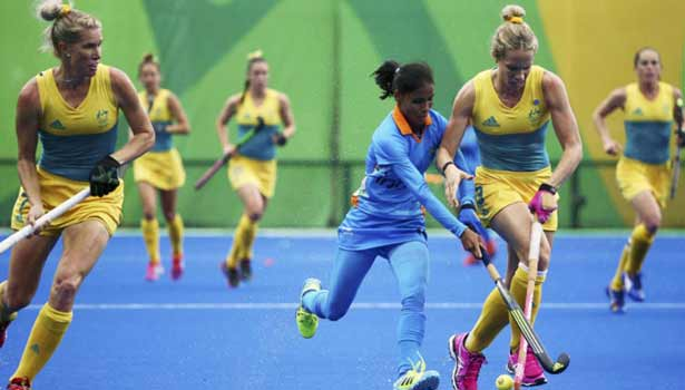 201608102158267385_India-womens-hockey-team-loses-1-6-against-Australia-at-Rio_SECVPF
