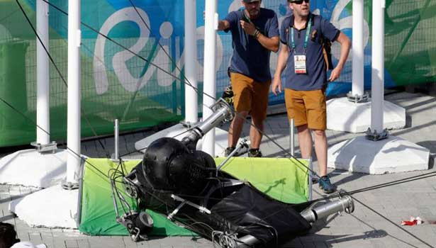 201608161354030100_Rio-2016-Seven-injured-when-overhead-camera-falls-in-Olympic_SECVPF