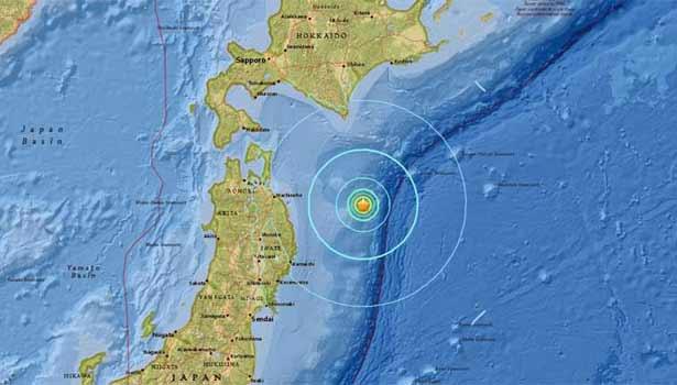 201608210351045101_Strong-6-0-magnitude-quake-hits-northern-Japan_SECVPF