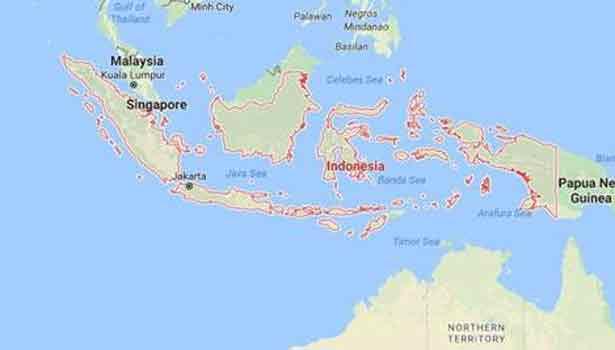 201608211723544979_10-dead-5-missing-in-Indonesian-boat-accident_SECVPF