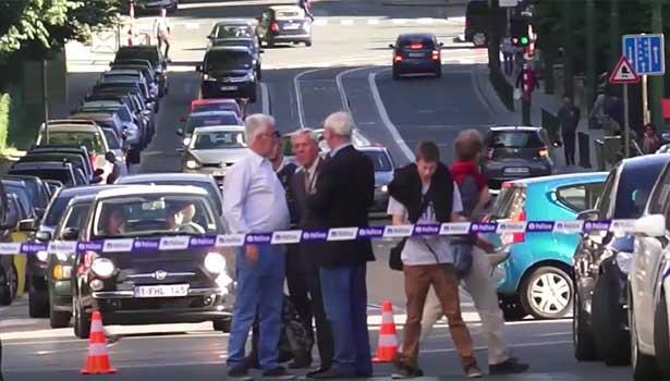 201608231058294077_Woman-injures-3-in-Belgium-stabbing-attack_SECVPF