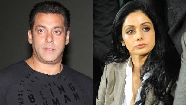 201608231328209361_Sridevi-Kapoor-joint-with-salmankhan-again_SECVPF