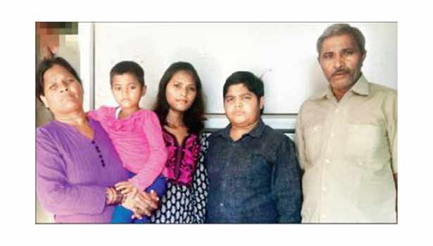 201608231357519548_4-year-old-girl-get-9th-standard-admission-in-up_SECVPF