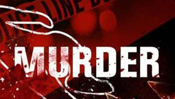 201608231638020515_rowdy-murder-police-investigation-in-ambai_SECVPF