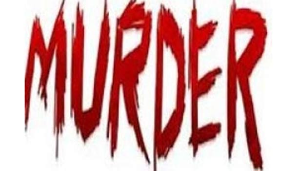 201608241617054904_Kumbakonam-near-laborer-murder_SECVPF