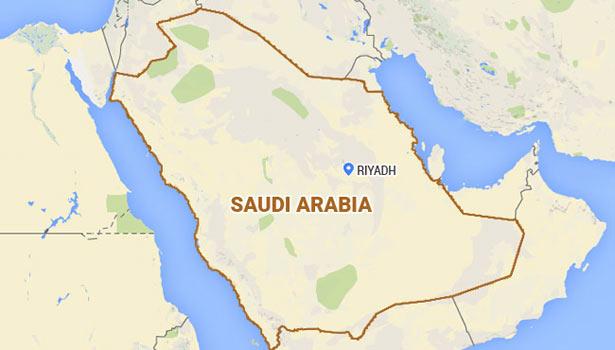 201608250553025690_Foiled-suicide-attack-on-mosque-in-Saudi-Arabia_SECVPF