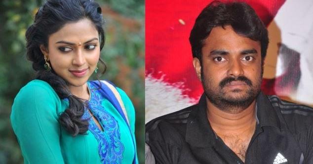 Amala-Paul-Vijay-Marriage-Details