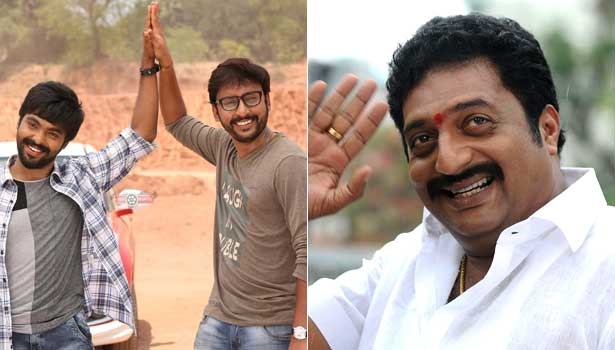 201609151104371577_GV-Prakash-give-kik-to-Prakash-Raj-for-RJ-Balaji_SECVPF
