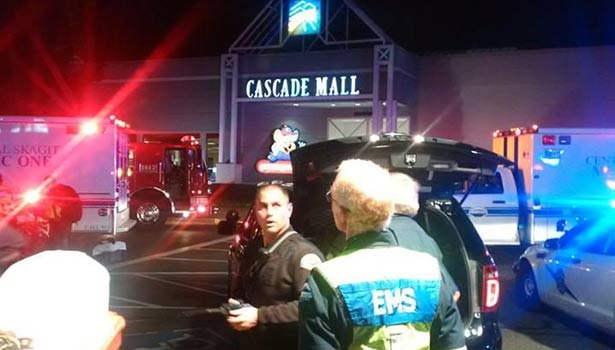 201609240928172789_Four-dead-after-shooting-at-mall-in-Washington-state_SECVPF