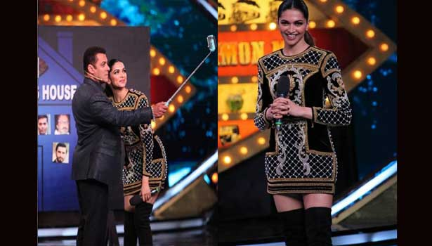 201610190819511604_Deepika-Padukone-dressed-in-television-program-worth-Rs-10_SECVPF