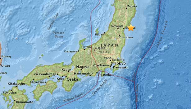 201610201256488456_Magnitude-5-4-quake-shakes-eastern-Japan-no-tsunami-warning_SECVPF