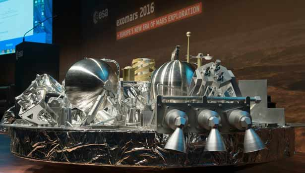 201610220307163256_Missing-European-craft-crashed-into-Mars-ESA_SECVPF