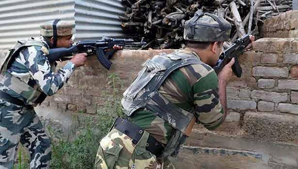 201701160914293415_Three-militants-killed-in-Pahalgam-encounter_SECVPF