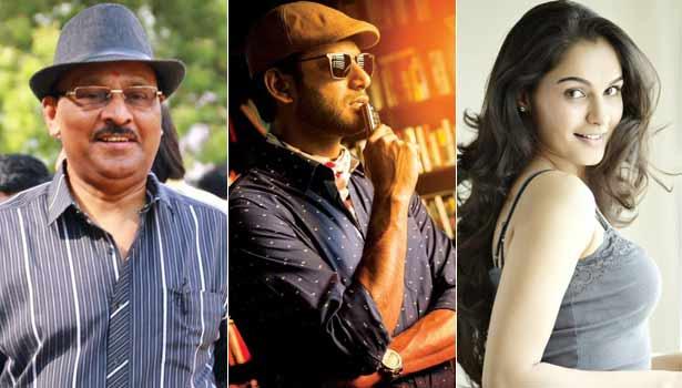 201701161739113279_Bhagyraj-Andrea-against-o-Vishal-in-Thupparivalan-movie_SECVPF