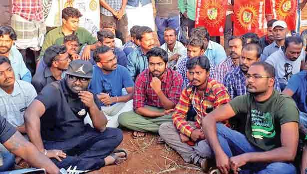 201701171109444752_GV-Prakash-hunger-strike-for-Jallikattu-ban_SECVPF
