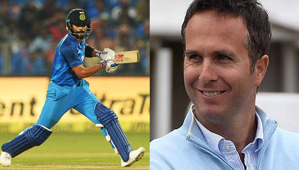 201701171123231792_Virat-Kohli-world-best-batsman-in-3-types-cricket-says_SECVPF