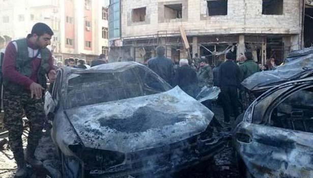 201701180616091752_Syrian-general-8-soldiers-killed-in-tunnel-blast_SECVPF