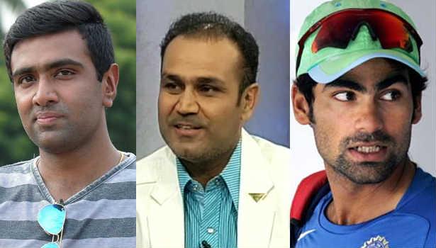 201701181853410918_leading-cricket-players-support-jallikattu-protest_SECVPF