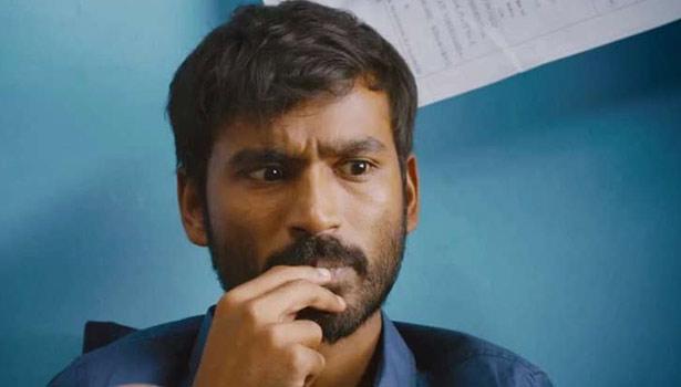 201701201350517318_Feel-guilty-of-PeTAs-award-says-Actor-Dhanush_SECVPF
