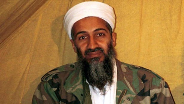 201701210042179192_releases-last-batch-of-bin-Laden-documents_SECVPF