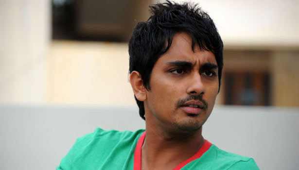 201702191437571761_Time-to-put-more-salt-in-our-food-Tamil-Nadu-Actor-Siddharth_SECVPF