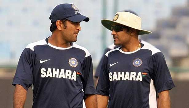 201702231826538635_Virender-Sehwag-happy-with-MS-Dhoni-removal-as-Rising-Pune_SECVPF