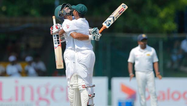 201703171711330956_Colombo-Test-bangladesh-467-runs-in-1st-innings-leading-129_SECVPF