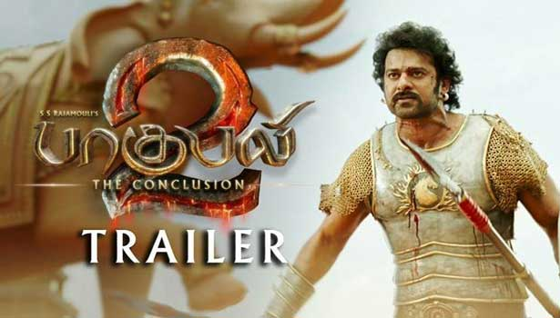 201703171736136595_Baahubali-2-trailer-50-Billion-hits-in-24-hours_SECVPF
