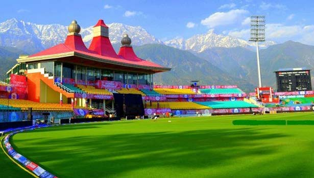 201703221246463542_Will-support-dharamsala-pitch-for-India-test-team_SECVPF