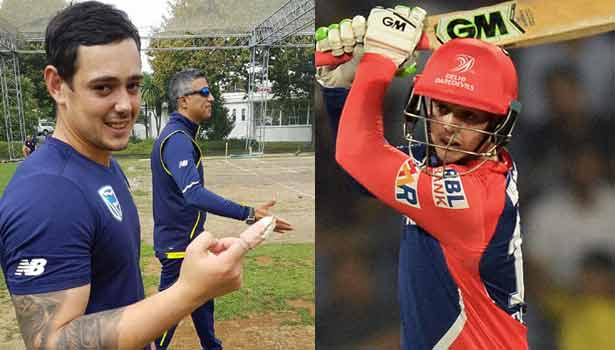 201703241643408390_Losing-Quinton-De-Kock-Will-be-a-Big-Blow-Delhi-Daredevils_SECVPF