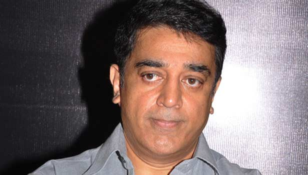 201703250509250746_More-a-case-against-Kamal-Haasan-for-defamatory-comment_SECVPF