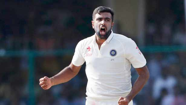201703251539184387_R-Ashwin-Breaks-Steyn-Record-of-Most-Wickets-in-a-Season_SECVPF