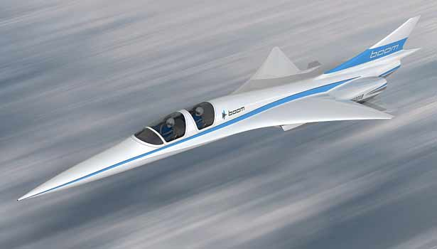 201703261043304456_world-fastest-plane-production-london-to-new-York-journey_SECVPF