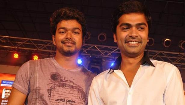 201703261259399843_Simbu-joint-with-Vijay-next-movie_SECVPF
