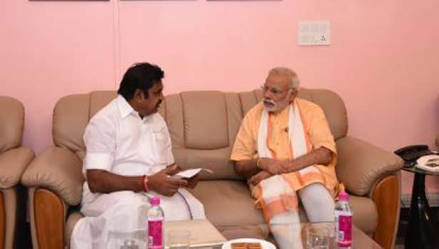 201703261929525598_tamilnadu-cm-letter-to-pm-modi-for-fisherman-issue_SECVPF