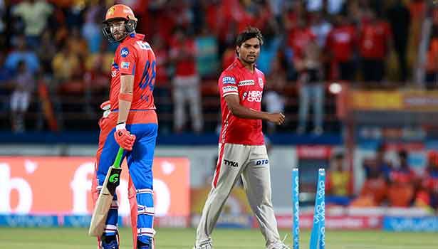 201704231942082799_IPL-Kings-XI-punjab-beats-gujarat-lions-by-26-runs_SECVPF