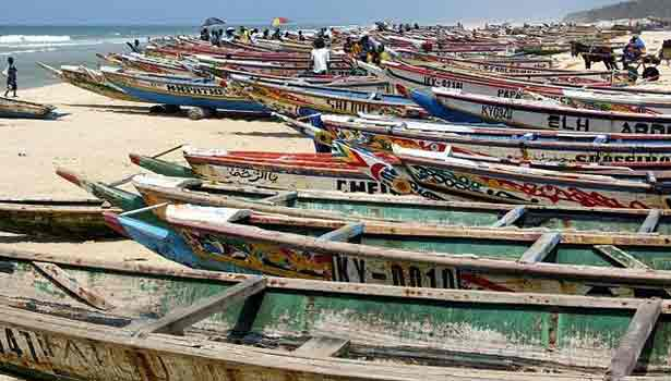 201704260636012220_Almost-30-die-in-Senegal-and-Gambia-boat-accidents_SECVPF