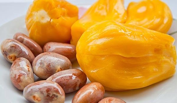 201704261019452984_Chocolates-to-be-Made-From-Jackfruit-Seeds_SECVPF