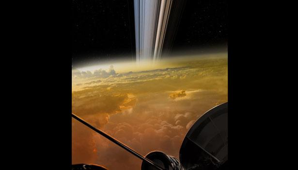 201704262032013504_The-Cassini-spacecraft-s-dive-in-between-Saturn-s-rings_SECVPF