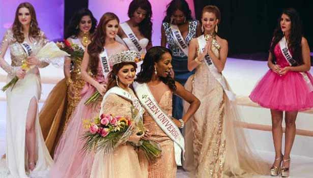 201704271701330604_Noida-girl-Srishti-Kaur-bags-Miss-Teen-Universe-2017-title_SECVPF