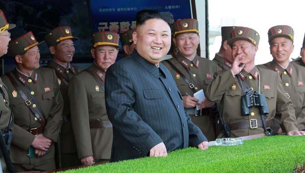 201704280556400287_Nuclear-tests-will-never-stop-North-Korean-government_SECVPF