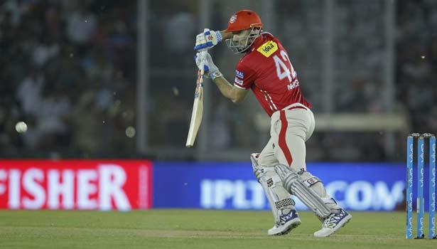 201704290004241043_Sunrisers-Hyderabad-beats-Kings-XI-Punjab-by-26-runs_SECVPF
