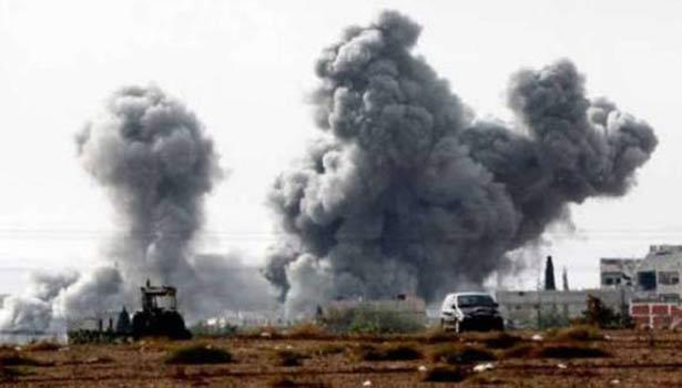 201704290747550228_Pentagon-US-airstrike-killed-8-alQaida-operatives-in-Yemen_SECVPF