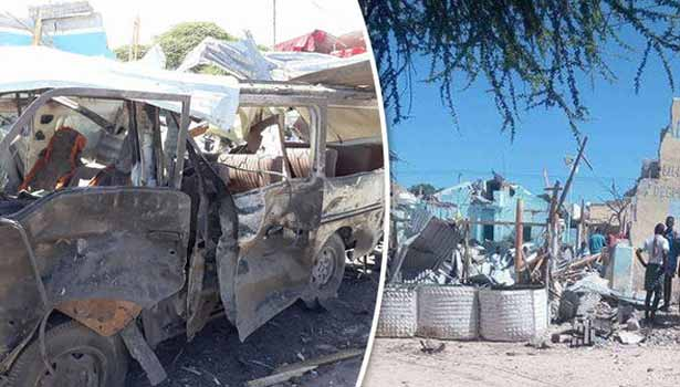 201706201856374295_At-least-10-killed-by-car-bomb-in-Mogadishu-claimed-by_SECVPF