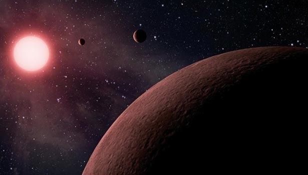 201706210858376318_Nasa-discovers-10-new-rocky-planets-like-Earth-NASA_SECVPF