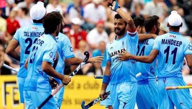 201706220845142650_World-Hockey-League-today-India-vs-Malaysia-in-quarter-final_SECVPF