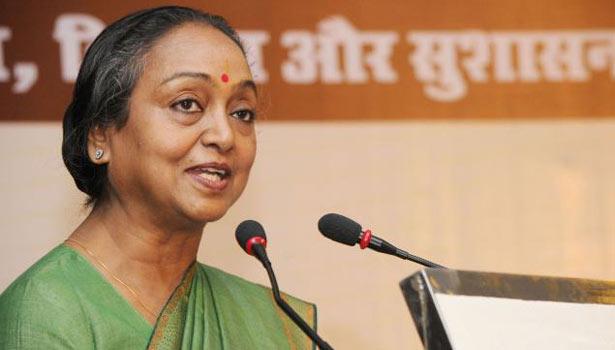 201706221821589672_Congress-led-opposition-names-Meira-Kumar-as-presidential_SECVPF