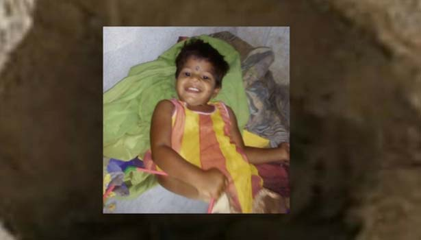 201706231047309744_18-month-old-child-falls-into-open-bore-well-in-Telangana_SECVPF